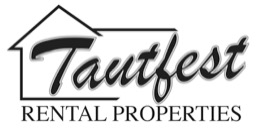 Tautfest Rental Properties